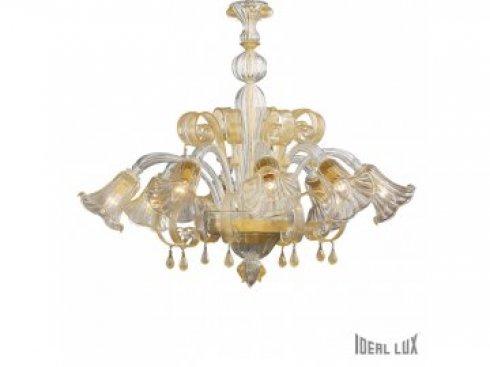 Lustr/závěsné svítidlo LED  020976