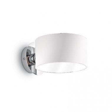 Nástěnné svítidlo LED  MA028361