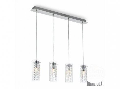 Lustr/závěsné svítidlo LED  MA052373