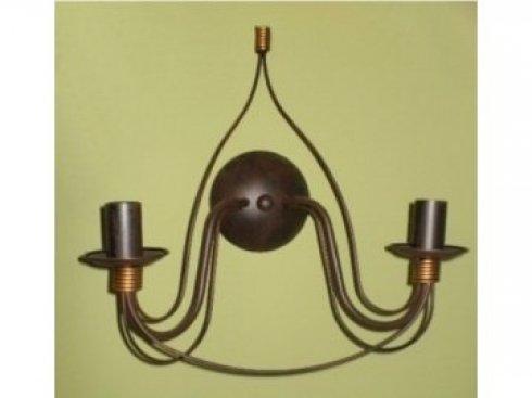 Nástěnné svítidlo LED  MA057200