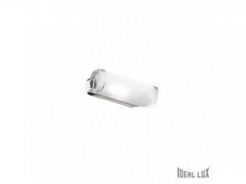 Nástěnné svítidlo LED  060774