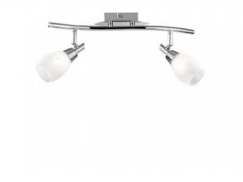 Přisazené bodové svítidlo LED  075051