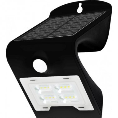 Solární svítidlo LED  MA08424L