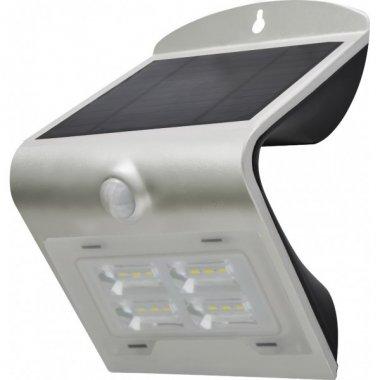 Solární svítidlo LED  MA08425L