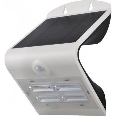 Solární svítidlo LED  MA08426L