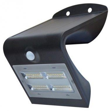 Solární svítidlo LED  MA08427L