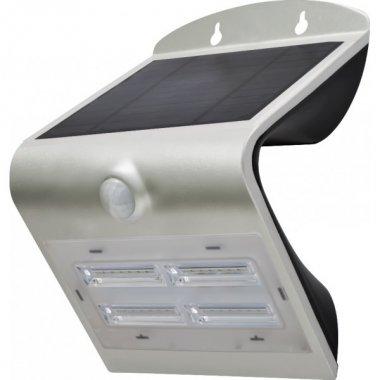 Solární svítidlo LED  MA08428L