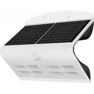 Solární svítidlo LED  MA08429L