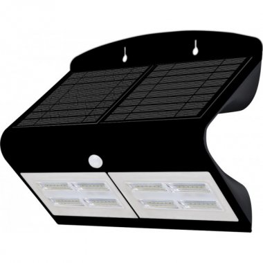 Solární svítidlo LED  MA08430L