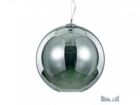 Lustr/závěsné svítidlo LED  MA094137
