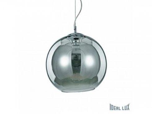 Lustr/závěsné svítidlo LED  MA094236