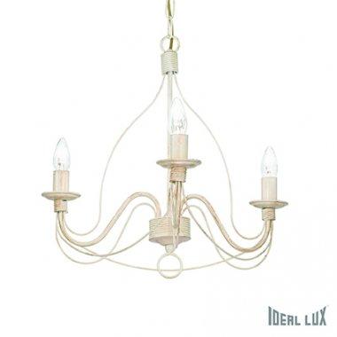 Lustr/závěsné svítidlo LED  MA097657