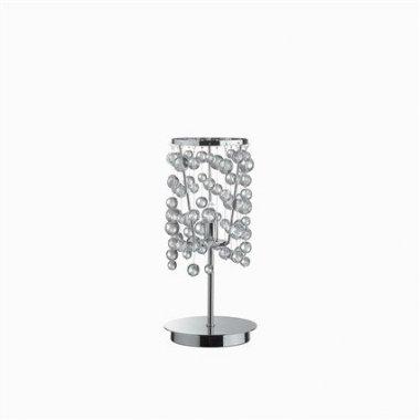 Pokojová stolní lampa MA106038