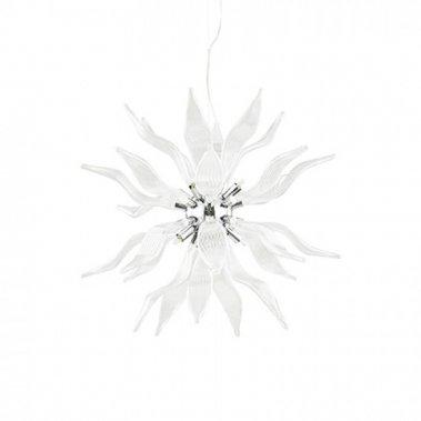 Lustr/závěsné svítidlo LED  MA111957