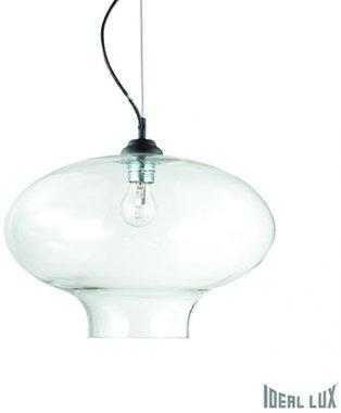 Lustr/závěsné svítidlo LED  120898