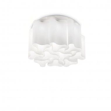 Stropní svítidlo MA125565