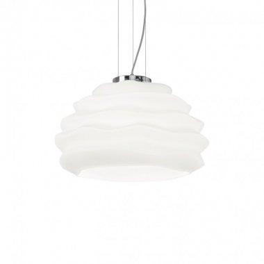 Lustr/závěsné svítidlo MA132389