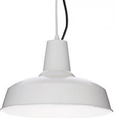 Lustr/závěsné svítidlo MA134352