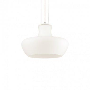 Lustr/závěsné svítidlo MA137315