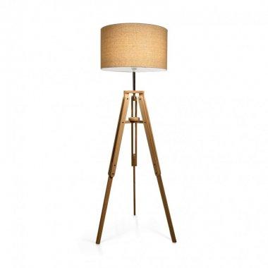 Stojací lampa MA137827