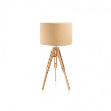 Pokojová stolní lampa MA137841