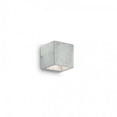 Nástěnné svítidlo MA141268
