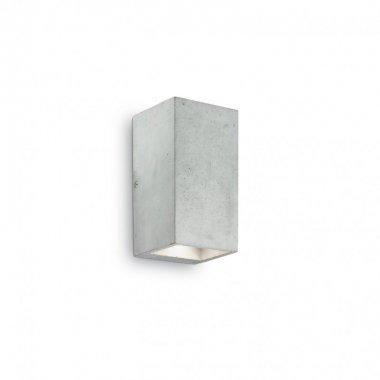 Nástěnné svítidlo MA141275