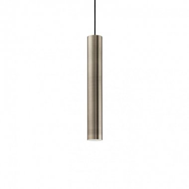 Lustr/závěsné svítidlo MA141794