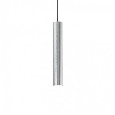 Lustr/závěsné svítidlo MA141800