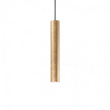 Lustr/závěsné svítidlo MA141817