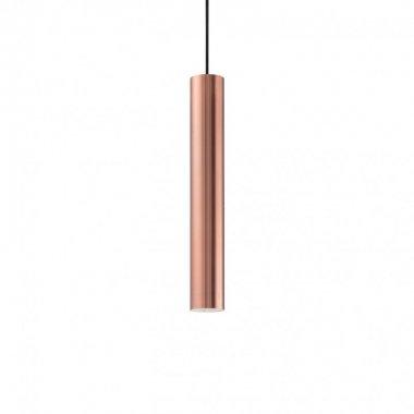 Lustr/závěsné svítidlo MA141855