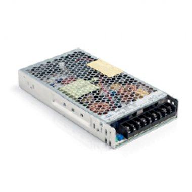 DRIVER 200W IP20, 153001