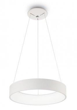 Lustr/závěsné svítidlo LED  MA153124