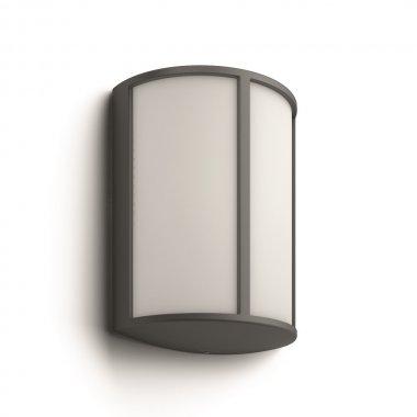 Venkovní svítidlo nástěnné LED 16464/93/P3