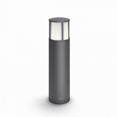 Venkovní sloupek LED  MA1646693P3