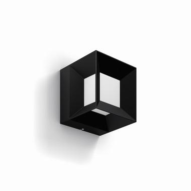 Venkovní svítidlo nástěnné LED  MA1648030P0