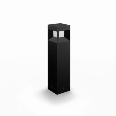 Venkovní sloupek LED  MA1648130P0