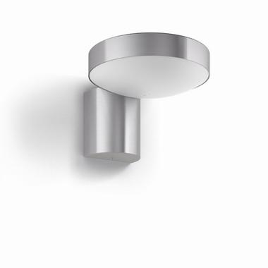 Venkovní svítidlo nástěnné LED  MA1649047P0