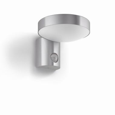Venkovní svítidlo nástěnné LED  MA1649147P0