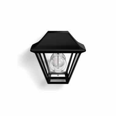 Venkovní svítidlo nástěnné MA1649430PN