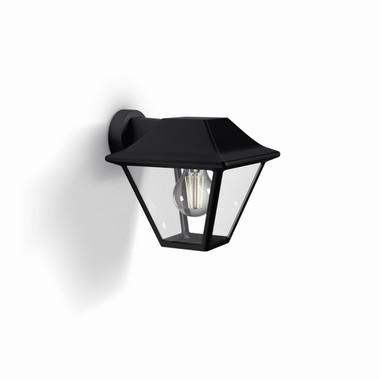 Venkovní svítidlo nástěnné MA1649530PN