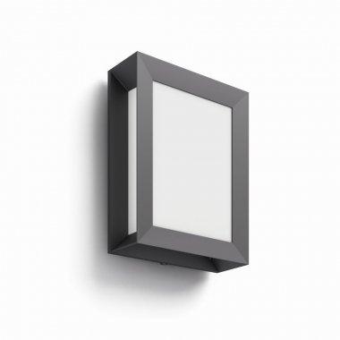 Venkovní svítidlo nástěnné LED 17293/93/P3