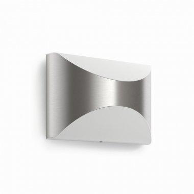 Venkovní svítidlo nástěnné LED 17298/47/P3