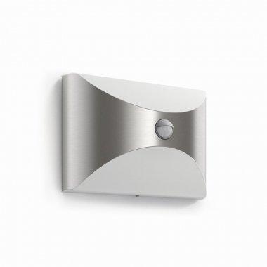 Venkovní svítidlo nástěnné LED 17299/47/P3