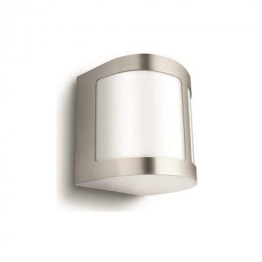Venkovní svítidlo nástěnné LED  MA1730047P3