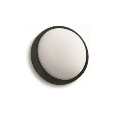 Venkovní svítidlo nástěnné LED  MA1730430P3