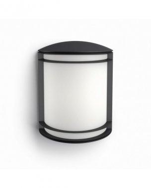 Venkovní svítidlo nástěnné LED 17320/30/P3