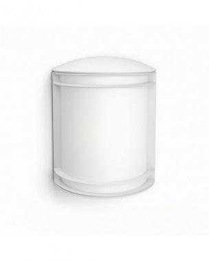 Venkovní svítidlo nástěnné LED 17320/31/P3