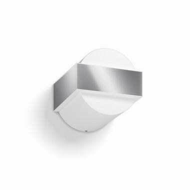 Venkovní svítidlo nástěnné MA1733447PN