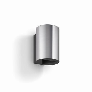 Venkovní svítidlo nástěnné LED  MA1735747P0